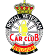 Royal Veteran Car Club Belgium