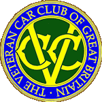 The Veteran Car Club of Great Britain